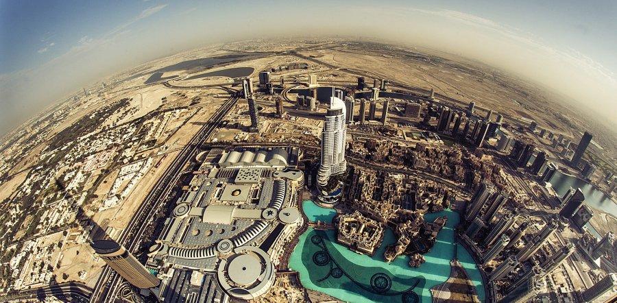 united-arab-emirates_dubai_1390896241528711705
